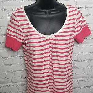 Ralph Lauren sport short sleeve shirt